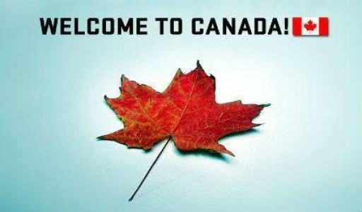 Opportunities in Canada, for Architectural professionals (Noida)