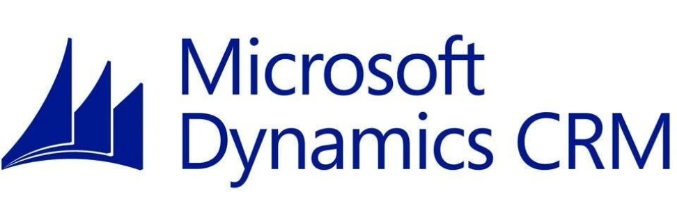 Microsoft Dynamics 365 (CRM) Support | dynamics 365 (crm) partner Chandigarh| dynamics crm online  | microsoft crm | mscrm | ms crm | dynamics crm issue, upgrade, implementation,consulting, project,training,developer,development, sdk,integration