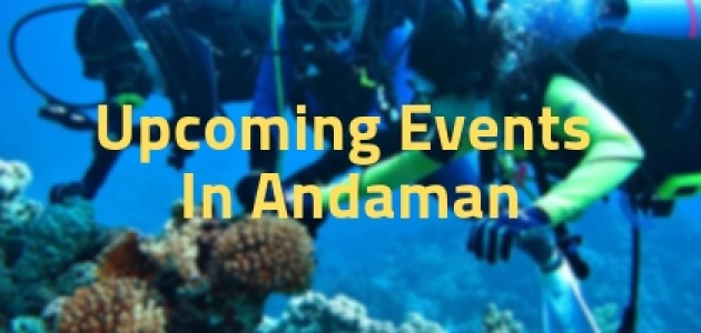 Scuba Diving In Andaman at Havelock Islands in Radhanagar Beach by Sea Water Sports