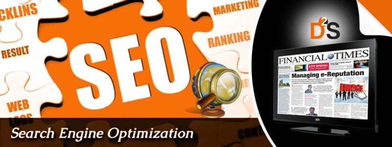Affordable SEO packages in Delhi, Noida, India