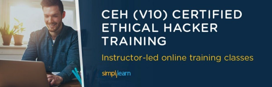 CEH Certification | Ethical Hacking Course in Noida