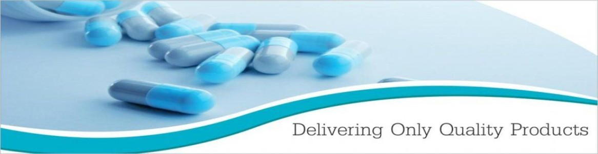 Pharma Business Opportunity In India- Aden Healthcare