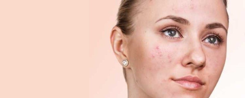 Dermatologist: Reasons To See a Skin Specialist