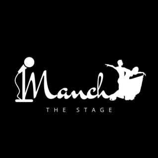Manch - The Stage