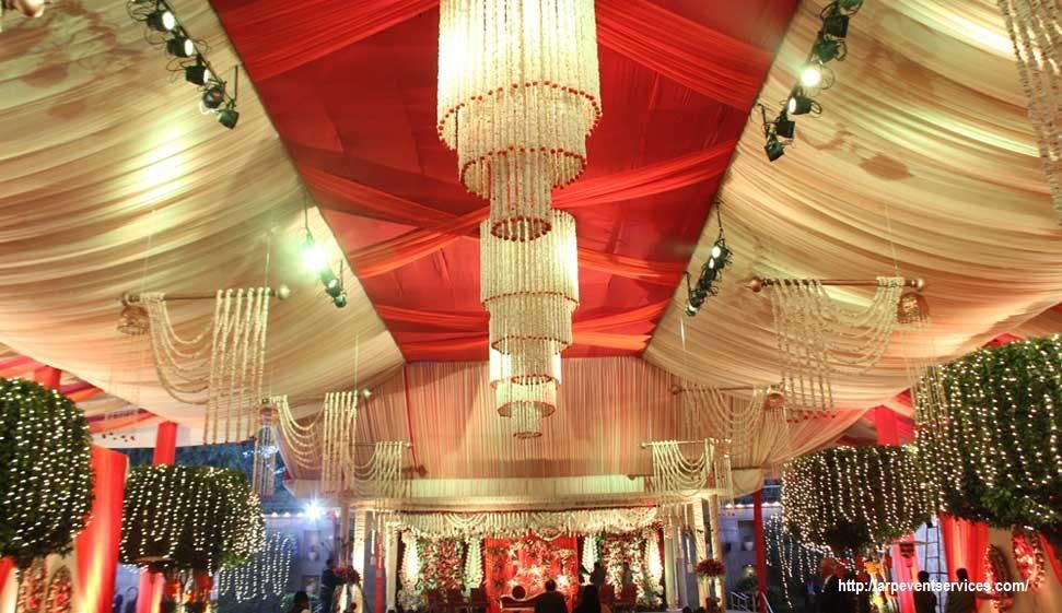 Event Management Company In Delhi/NCR, Wedding Planners, Corporate Events Organizers