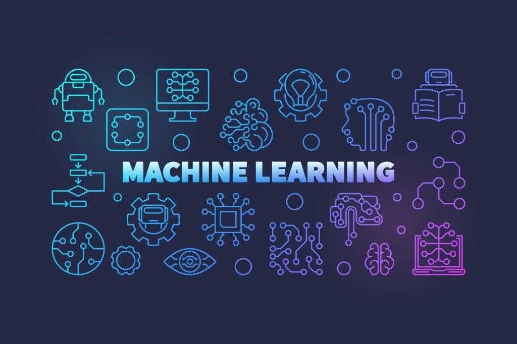 Delhi/NCR - Machine Learning Training & Certification