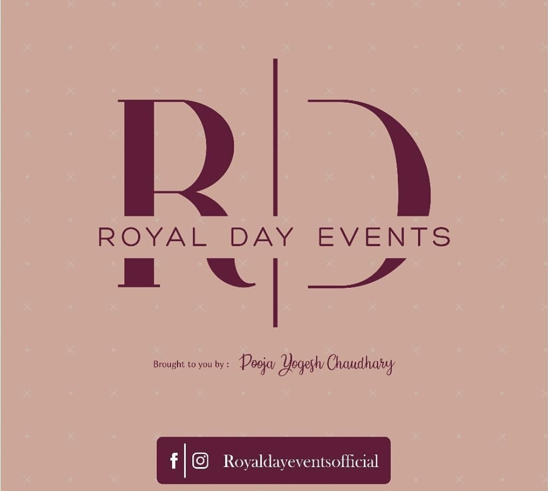 Royal Day Events