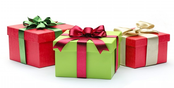 find Gifts & Invitations services nearby