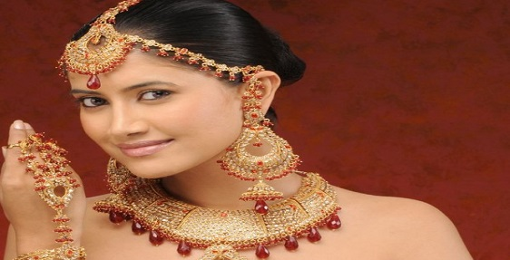 find Jeweller services nearby