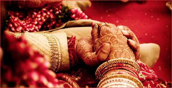 find Marriage Planner services nearby